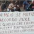 M5S, sfottò e rabbia contro Di Maio e Fico: «Giuda, gratti grillino trovi piddino»