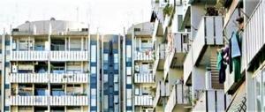 I sindacati denunciano: in Toscana ci sono 2000 alloggi pubblici sfitti