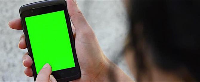 Marocchino espulso: nel suo telefono istruzioni per usare gli esplosivi