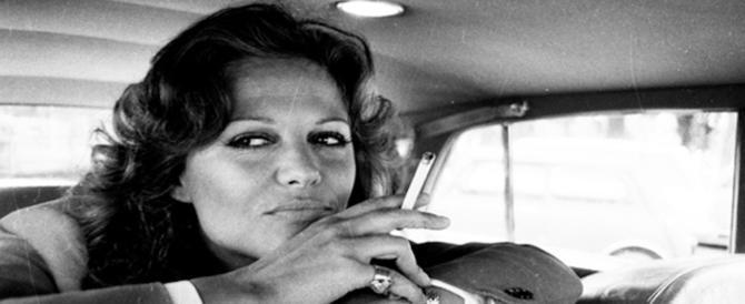 """Claudia Cardinale, 80 anni da antidiva: """"Quella volta che feci a botte con la Bardot…"""""""