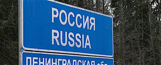 Il Veneto al governo: ritirate subito le dannose e inutili sanzioni alla Russia