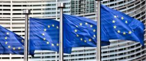 Gli artisti alla Ue: ora basta, i colossi del web paghino i diritti d'autore