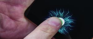 Si può sbloccare lo smartphone col dito di un morto? I giuristi si dividono