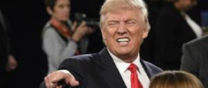 Ore contate per la talpa alla Casa Bianca, Trump: il cerchio si stringe
