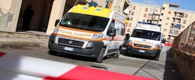 Dramma della disperazione a Torino: uccide la moglie malata e si toglie la vita
