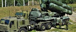 Gli attuali venti di guerra danno fiato all'export di armi russo e americano