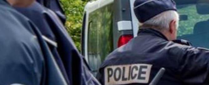 Francia, sgombero vicino Nantes: un arresto tra gli occupanti, un gendarme ferito