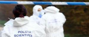 Il figlio trova i corpi dei genitori in un canale e dà l'allarme: giallo a Udine