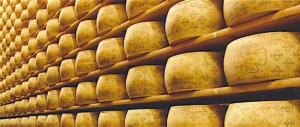 Grazie ad accordi Ue il Giappone potrà produrre specialità tipiche italiane
