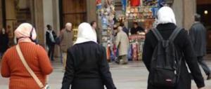 Il partito islamico a Bruxelles: «Qui i musulmani saranno maggioranza»