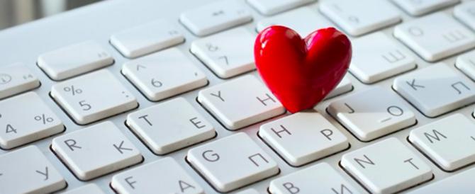 Libri: l'amore ai tempi dei Social nel romanzo di Mariagloria Fontana