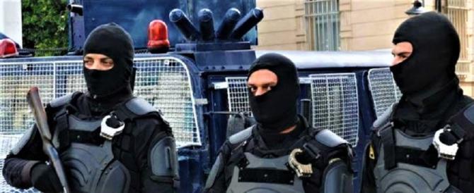 Marocco, siriani finanziavano l'Isis tramite conti bancari: arrestati
