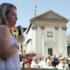 Maretta nel centrodestra, Meloni: «Berlusconi si rassegni, mai con il Pd»
