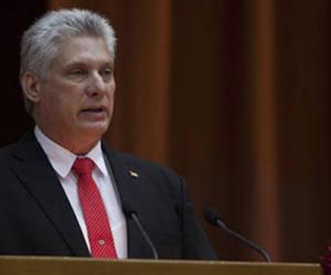 Cuba, si chiude l'era Castro: chi è Miguel Diaz Canel (video)