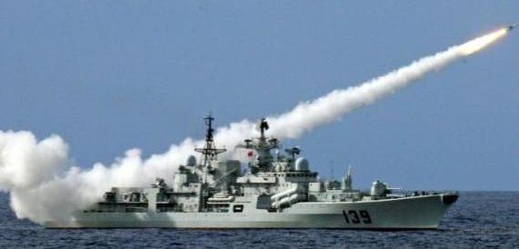 Camporini: «I missili servono solo alle petromonarchie del Golfo»