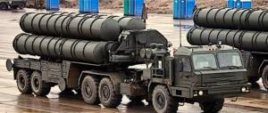 Gentiloni ci spieghi perché l'Italia schiera i missili in difesa della Turchia