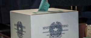Molise, al voto per le regionali. È testa a testa tra centrodestra e 5Stelle