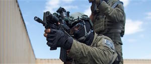 Voleva portare armi letali a Gaza l'uomo di Hamas ucciso dal Mossad