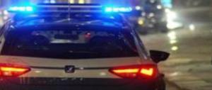 Inferno a Milano, aggressioni, rapine, accoltellamenti: 2 morti, 2 feriti. Tutto in una notte