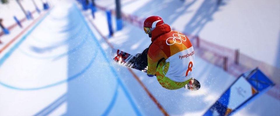 """Olimpiadi invernali, l'Italia in corsa per il 2026. Saranno le prime """"riformate"""""""
