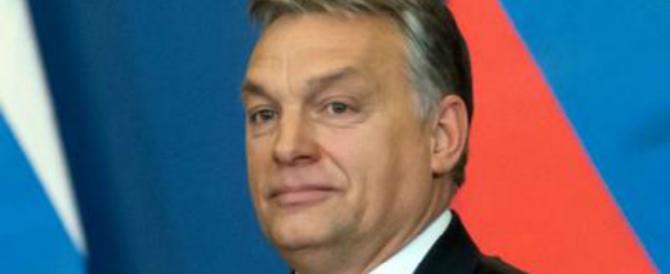 Orban ha creato un modello sociale ed economico vincente. E il popolo lo premia