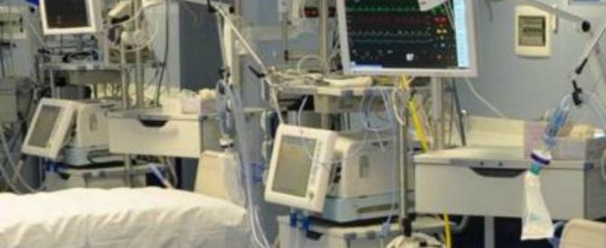 Il cuore si ferma per 18 ore: 53enne si salva. I medici non davano speranze
