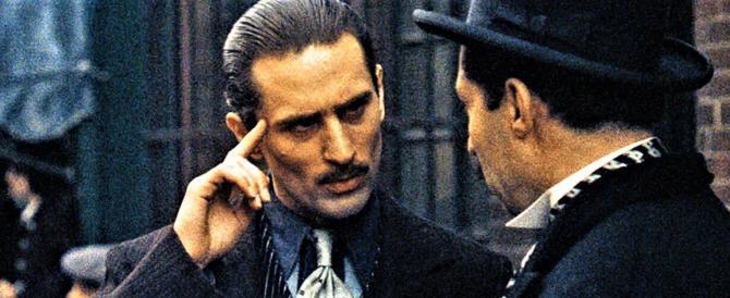 """Il questore di Palermo: la mafia è cambiata, non è più """"grossolana"""""""