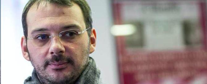 Piano di Cosa nostra per uccidere il giornalista Borrometi: 4 arresti