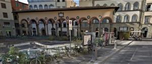 La Lega a Nardella: chiama piazza dei Ciompi piazza della Moschea…