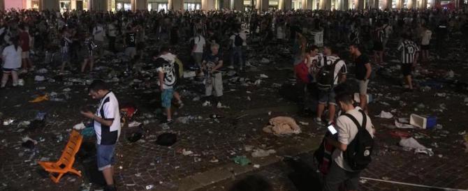 """Torino, il giudice fa lo """"sconto"""" ai magrebini che causarono il caos"""
