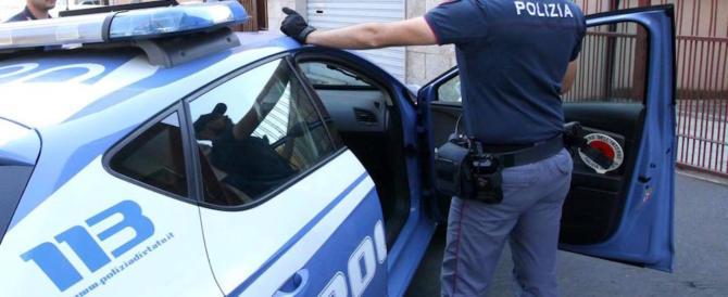 Poliziotti, carabinieri e militari beffati sullo stipendio: basta, siamo stufi