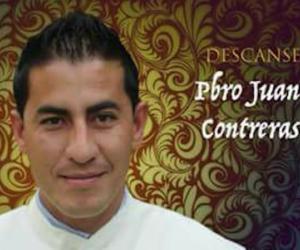 Messico, i narcos freddano un prete nella chiesa di Padre Pio