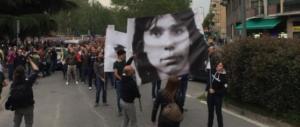 Milano non dimentica: Ramelli commemorato a 43 anni dal sacrificio