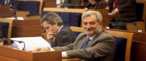 """Reddito di cittadinanza? Lo adottò il Pd in Campania: ha creato una """"voragine"""""""