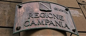 Campania, Forza Italia denuncia: che fine hanno fatto i soldi per i disabili?