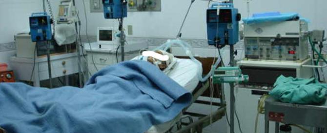 """Sassari, esce dal coma e accusa l'amico: """"Ha provato a uccidermi"""""""