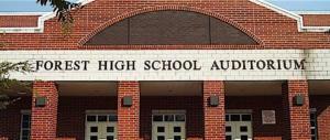 Nell'anniversario di Columbine strage sfiorata in una scuola della Florida