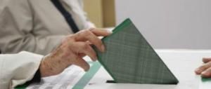 """Sondaggio Swg, il """"piccolo leader"""" del M5S comincia a stancare: troppi errori"""