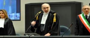 Dal M5S applausi alla sentenza sulla mafia, che spiana la strada a Fico