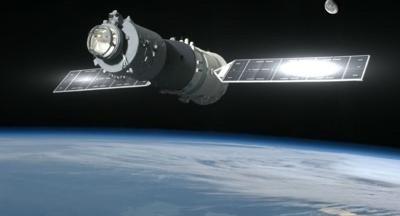 Fine dell'avventura: la stazione spaziale cinese s'inabissa nel Pacifico. Nessun danno