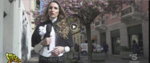 """""""Striscia la Notizia"""" smaschera la truffa sui sacchetti bio: scontrini beffa"""