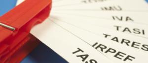 Ecco la classifica delle città più tassate d'Italia: la mappa delle aliquote pesanti