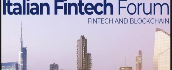 Tecnologia finanziaria, nessuno vuole stare in Italia: la burocrazia fa paura