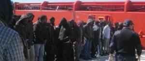 Sbarchi fantasma da Tunisi a Marsala: smantellato traffico di sospetti jihadisti