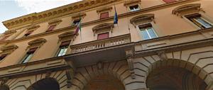 Processo di Bologna, si passa dall'interrogatorio …all'interrogazione