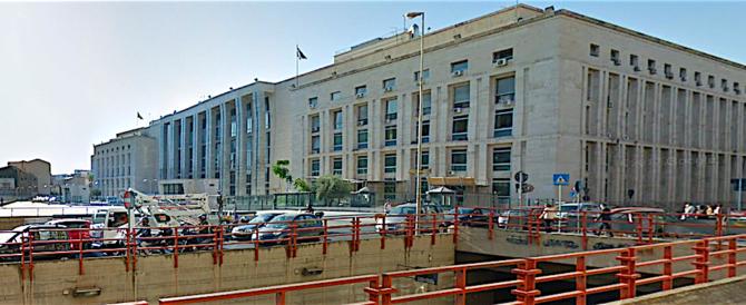 Trattativa Stato-mafia, il processo sulla bufala giudiziaria verso la sentenza