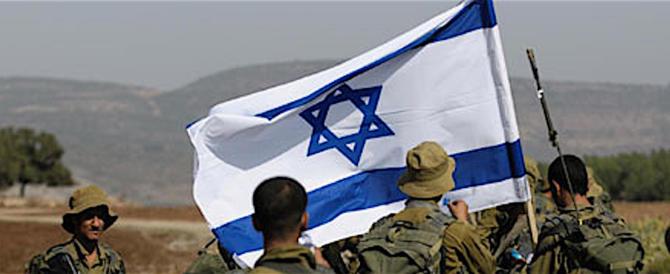 È vera crisi internazionale se anche Israele riunisce il gabinetto di guerra