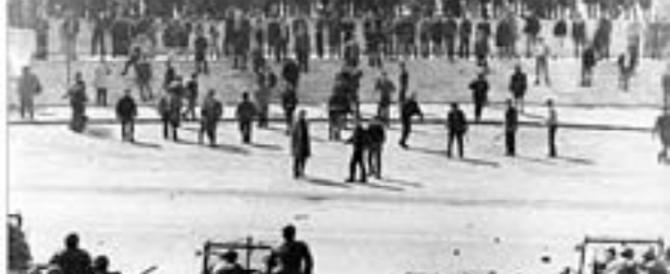 """Né Usa né Urss: quando le rivolte studentesche erano """"sovraniste"""""""