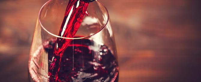 Il Sassicaia guida la classifica dei 50 migliori vini d'Italia: la lista completa