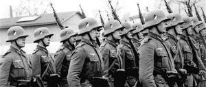 Sfilata storica a Cascina: dalla sinistra polemiche strumentali e ignoranti